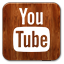 Visit Us On Youtube
