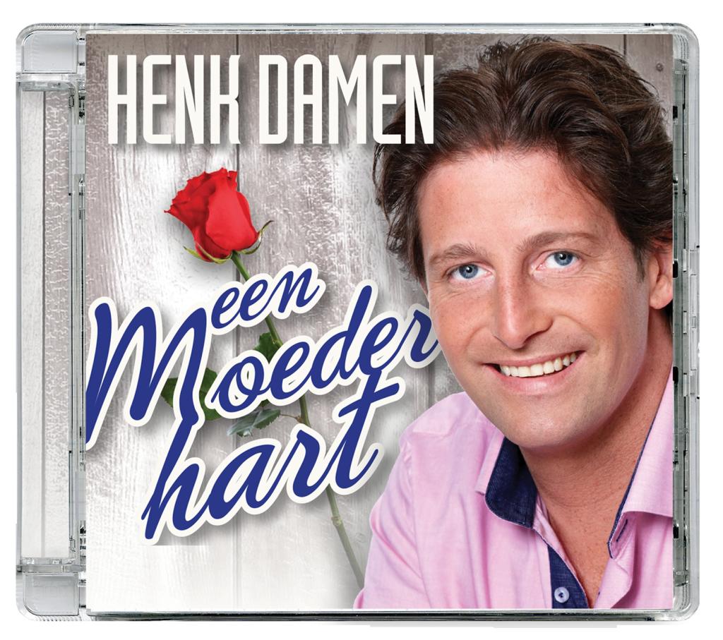 cover Henk Damen - Moederhart packshotkopie