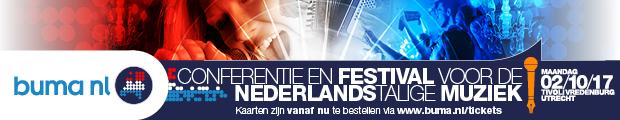 Buma.nl 2017 banner 620x120px vanaf nu